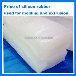 where to buy silicone rubber, welcome to Midgold china