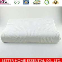 2014 Hot Sale small memory foam pillow