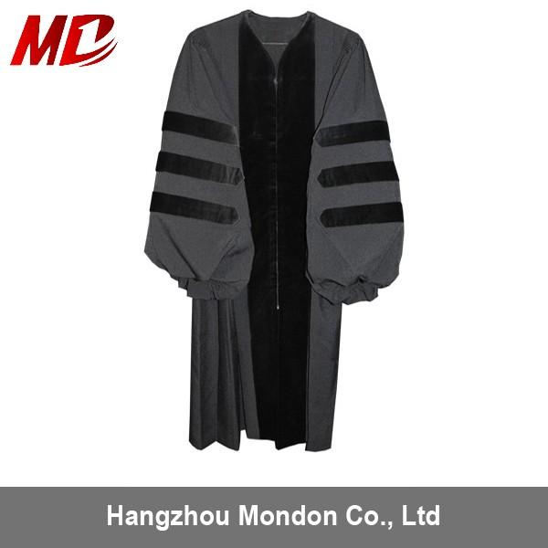 Black doctoral robe .jpg