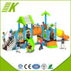 Eco-friendly used amusement park equipment products