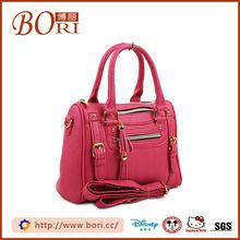 2015 ladies bags womens hand bags