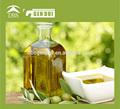 virgen de aceite de oliva para cocinar especial a partir de los árboles