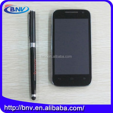 2 hours replied gift metal easy taking metal rollerball pen