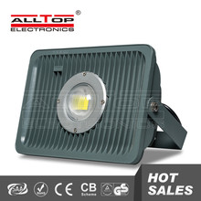 Factor Pice Top Qulity Outdoor Waterproof brigelux 70w LED Flood Light