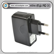 factory supply OEM ac dc usb multi charger