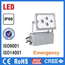 china manufacturers energy-saving ledlights led multifunction rechargeable emergency lamp