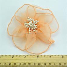 Contemporary Best-Selling paper hawaiian silk flower leis