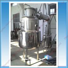 Best Quality Honey Extraction Machine