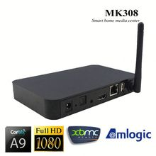 Tv Box 2.4g air mouse keyboard with infrared remote control learning function