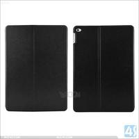 cover For Apple iPad 2 3 4 Mini 7.9 ultrathin Leather Flip Case