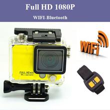 new product innovation,dahua ip camera composite output