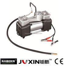 12V car air compressor
