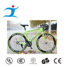 700C road bike/racing bike/fixed gear bike/bicicletas