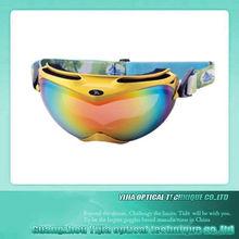 ski ,snow goggles , manufacturer, china