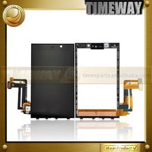 china wholesale for blackberry z10 phone parts