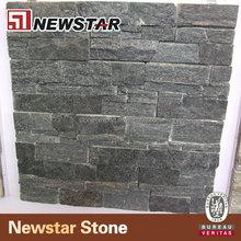 black quartzite,black quartzite tile,black quartzite culture stone