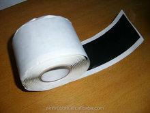 waterproof sealant adhesive natural butyl rubber tape