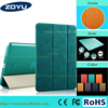 for ipad air High quality leather case