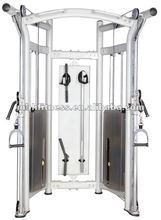 Hot Sale Commercial Strength Machine Multi Gym Equipment/ Functional Trainer