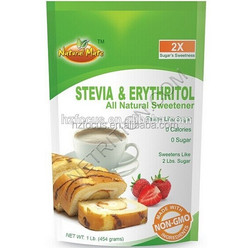 superior manufacturer of Stevia and good price