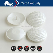 ONTIME Anti Theft Magnetic Eas Security Plastic Golf Tag with Pin HD2084 Golf Round Tag