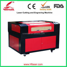 usb interface laser engraver laser cutting machine for wood, bamboo, plexiglass, crystal, leather, rubber,