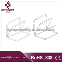 french awning windows and doors\cheap aluminum awning window\aluminum awning windows\aluminum awnings for windows