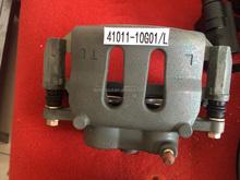 Brake Caliper repair Kit 41011-VJ500 41011-57G00 41011-10G02 41011-10G01 41001-VJ500