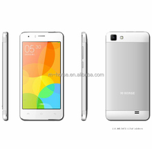 3G Wholesale MTK6572 Ultra Thin Dual Sim Dual Core Android Smart Mobile Phone