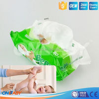 nonwoven wipe replace famouse brand wipes household cleaning