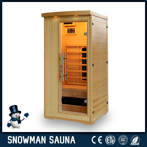 infrared heater 1 person steam room portable infrared sauna buy steam room portable infrared. Black Bedroom Furniture Sets. Home Design Ideas