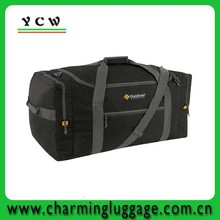 large outdoor Mountain travelling bag