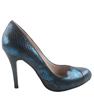 Free samples Machini Shoes factory price ladies heels