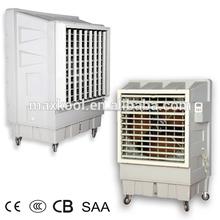 climatiseur mobile air eau les lecteurs climatiseur mobile air eau les plus populaires sur. Black Bedroom Furniture Sets. Home Design Ideas