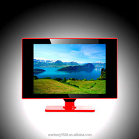 Flat Screen Television HD 19 Inch Factory Direct LCD TV Supplier