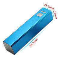 wholesale universal external portable usb mobile gift wireless high capacity best quality custom harga power bank di malaysia