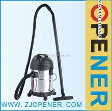 1200W 20L 25L 30L vacuum cleaner for car wash (NRX803C-20/25/30L)