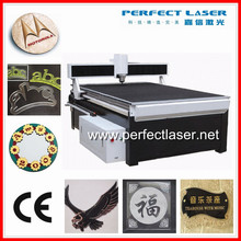 Factory promotionI! Good performance! cheap cnc plasma cutting machine and cutting milling machine
