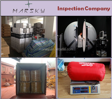 product/quality inspection service/during production inspection/pre shipment inspection/mobile phone inspection service