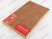 Price of Marine Plywood