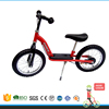 kid custom steel balance bike