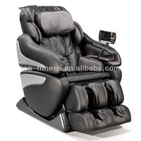 2015 Hot sale MB1300 Full body Luxury zero gravity best Massage Chairs