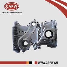 Timing Chain Cover for Nissans SENTRA N16E QG18DE 13500-BM701 Car Auto Parts