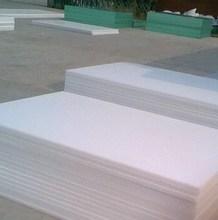 PP/PVC/PE board plastic hollow board