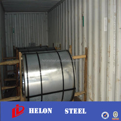 color painted ! widely used best price hot dipped galvanized steel coil galvanizd coils