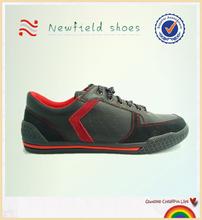 2015 high class brand china wholesale cheap men sneaker