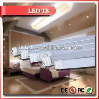 high quality t8 tube xex from zhongshan
