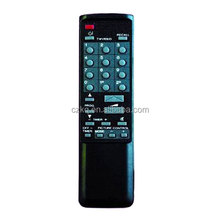 company universal remote control onida tv remote control universal air conditioner remote control codes