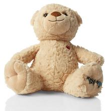 CloudPets Teddy_Bluetooth bear_bluetooth plush toy