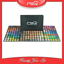 MSQ 180 Full Colors Professional Makeup Eyeshadow Palette Makeup Eye Shadow